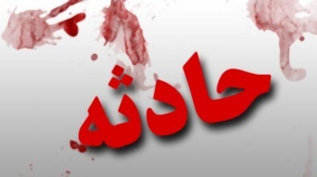 قتل دختر ۱۴ ساله توسط پدر معتاد در فاز ۶ پرند