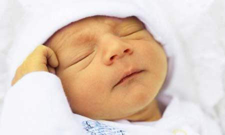 درمانهای خانگی زردی نوزاد + عوارض