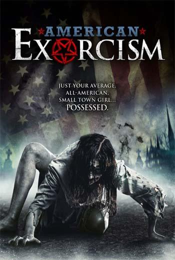 دانلود فیلم American Exorcism 2017